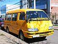 Kia Besta 2.7d 1997 (26509766974).jpg