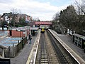 Kidderminster Station From Footbridge, by Roy Hughes, geograph 3394658.jpg