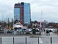 Kieler Bahnhofsplatz - panoramio.jpg