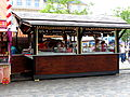 Kiermes zu Esch, Friessbud.jpg