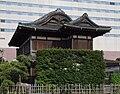 Kikokaku Hunabashi 2010.jpg