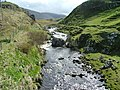 Kilmaluag River - geograph.org.uk - 163551.jpg