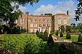 Kilmeston Manor, Kilmeston - geograph.org.uk - 438397.jpg