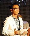 Kim Kyung-Wook from acrofan.jpg