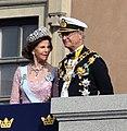 King and Queen of Sweden.jpg