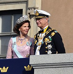 King and Queen of Sweden.jpg