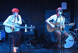 Kings of Convenience-live2.jpg