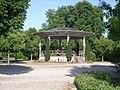 Kiosque du jardin public - panoramio.jpg