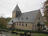 Kirche Alsdorf Westerwald.jpg