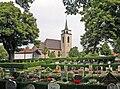 Kirche Bitz.jpg