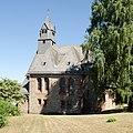 Kirche Marburg-Cappel 1b.jpg