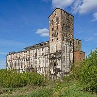 Kirov Oblast Falyonki asv2019-05 img8.jpg