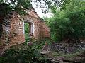 Kirovohradska Lupolove Mill-8.jpg