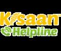 Kisaan-Helpline-3.png