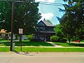 Kiser House - panoramio.jpg