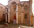 Kisha e Shën Spasit (Shëlbuesit), Prizren 04.jpg