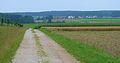Kitschendorf1.JPG