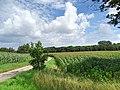 Klütz, Germany - panoramio.jpg