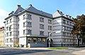 Klagenfurt Sankt Ruprechter-Strasse 62 Arnold Riese-Hof 24092011 354.jpg