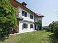 Klagenfurt Waltendorf Schloss Falkenberg SW-Ansicht 10062015 4667.jpg