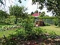 Kleingarten Kolonie Feierabend - panoramio.jpg