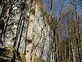 Kletterwand - panoramio (2).jpg