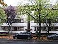 Klingerstraße 10, 1, Groß-Buchholz, Hannover.jpg