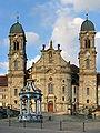 Kloster Einsiedeln IMG 2859 ShiftN.jpg