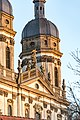 Klosterkirche Schöntal 20190216 003.jpg