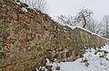 Klostermauer2.jpg