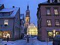 Klosterstraße in Gengenbach mit St. Marien.jpg