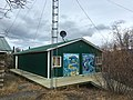 Kluane Lake Research Station (22339072160).jpg