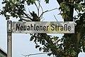 Kluse - Neuahlener Straße 01 ies.jpg