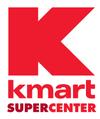 Kmart Supercenter.png