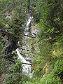 Kmeťov vodopád 2.JPG