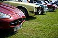 Knebworth Classic Motor Show 2013 (9604381782).jpg