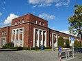 KnorrMarzahnHauptgebäudeSW.jpg