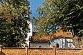 Kościół par. p.w. Narodzenia NMP, Gdów, A-382 M 07.jpg