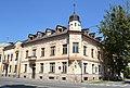Košice - Komenského 9.jpg