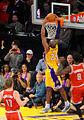 Kobe Bryant dunking 2013.jpg