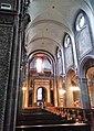 Koblenz-Arenberg, St- Nikolaus (Wagenbach-Orgel) (6).jpg