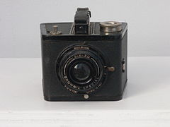 Kodak Six-20 Brownie Special (2167074701).jpg