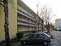 Koeln Vingst Baudenkmal Wuerzburger Strasse.jpg