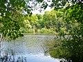 Koepenick - Teufelssee (Devil's Lake) - geo.hlipp.de - 36651.jpg