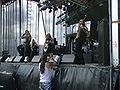 Koldbrann Summerbreeze2007 02.jpg