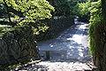 Komoro castle07s3872.jpg