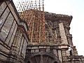 Konark Sun Temple - Odisha (2).jpg