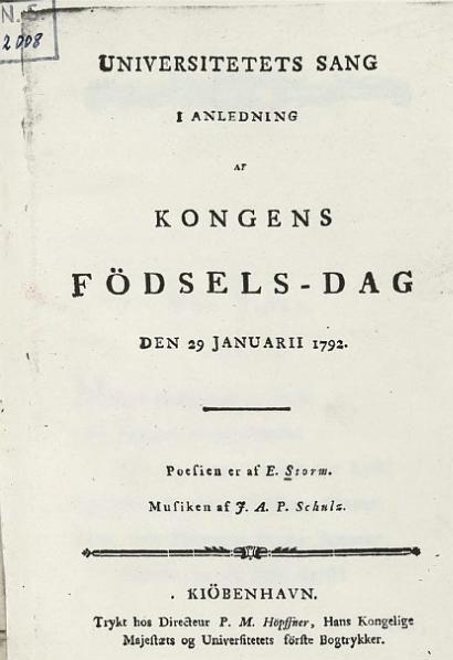 File:Kongens Födselsdag 1792-01-29.djvu