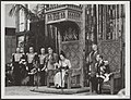 Koninklijk huis, koninginnen, prinsen, prinsessen, prinsjesdag, TROONREDES, Bern, Bestanddeelnr 019-1349.jpg