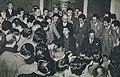 Konoe and the press 1937.jpg